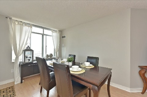 Photo 17: 06 70 Mill Street in Toronto: Waterfront Communities C8 Condo for sale (Toronto C08)  : MLS® # C2919326