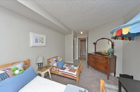 Photo 6: 06 70 Mill Street in Toronto: Waterfront Communities C8 Condo for sale (Toronto C08)  : MLS® # C2919326