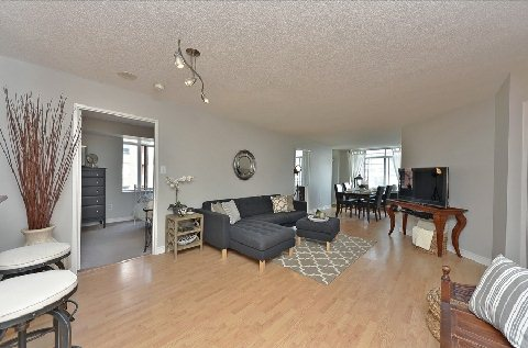Photo 12: 06 70 Mill Street in Toronto: Waterfront Communities C8 Condo for sale (Toronto C08)  : MLS® # C2919326