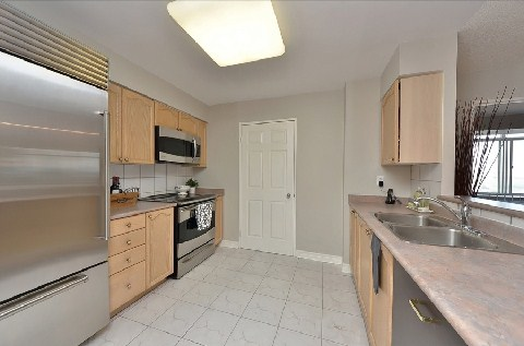 Photo 18: 06 70 Mill Street in Toronto: Waterfront Communities C8 Condo for sale (Toronto C08)  : MLS® # C2919326