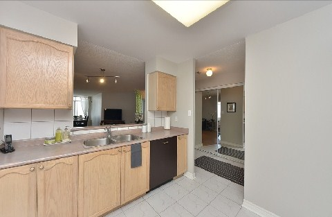 Photo 19: 06 70 Mill Street in Toronto: Waterfront Communities C8 Condo for sale (Toronto C08)  : MLS® # C2919326