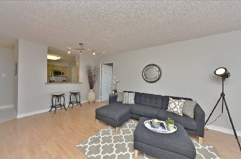 Photo 14: 06 70 Mill Street in Toronto: Waterfront Communities C8 Condo for sale (Toronto C08)  : MLS® # C2919326