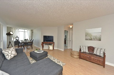 Photo 15: 06 70 Mill Street in Toronto: Waterfront Communities C8 Condo for sale (Toronto C08)  : MLS® # C2919326