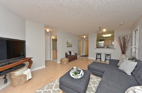 Photo 16: 06 70 Mill Street in Toronto: Waterfront Communities C8 Condo for sale (Toronto C08)  : MLS® # C2919326