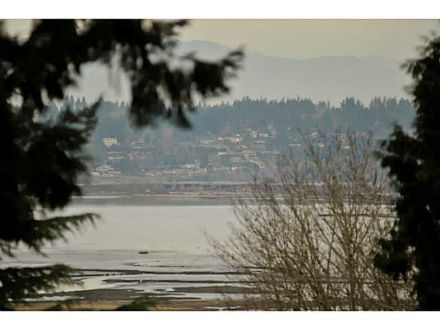 "Photo 13: 12855 CRESCENT Road in Surrey: Elgin Chantrell House for sale in ""Crescent Beach / Ocean Park"" (South Surrey White Rock)  : MLS® # F1413765"