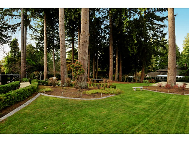 "Photo 14: 12855 CRESCENT Road in Surrey: Elgin Chantrell House for sale in ""Crescent Beach / Ocean Park"" (South Surrey White Rock)  : MLS® # F1413765"