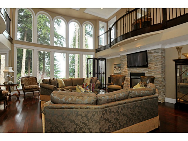 "Photo 16: 12855 CRESCENT Road in Surrey: Elgin Chantrell House for sale in ""Crescent Beach / Ocean Park"" (South Surrey White Rock)  : MLS® # F1413765"