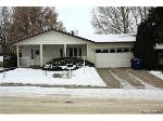 Main Photo: 542 Wathaman Crescent in Saskatoon: Lawson Heights Single Family Dwelling for sale (Saskatoon Area 03)  : MLS(r) # 519102