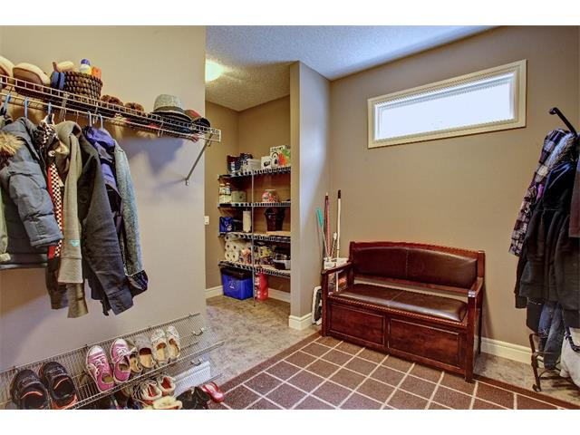 Photo 14: 384 TUSCANY ESTATES Rise NW in Calgary: Tuscany House for sale : MLS® # C4014226