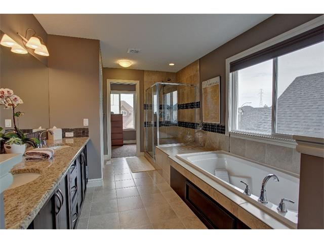 Photo 18: 384 TUSCANY ESTATES Rise NW in Calgary: Tuscany House for sale : MLS® # C4014226