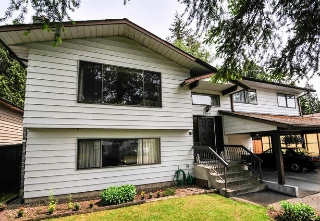 "Main Photo: 3536 197A Street in Langley: Brookswood Langley House for sale in ""Brookswood"" : MLS(r) # R2070714"