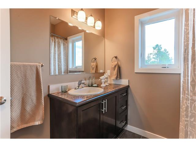 Photo 13: 4514 73 Street NW in Calgary: Bowness House for sale : MLS(r) # C4075308