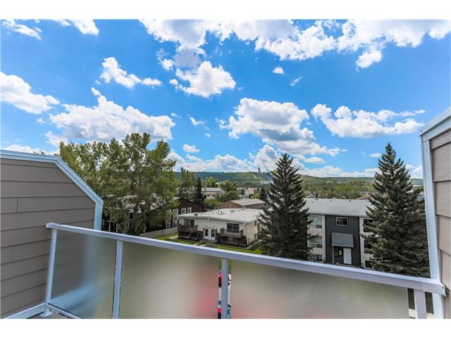 Photo 20: 4514 73 Street NW in Calgary: Bowness House for sale : MLS(r) # C4075308