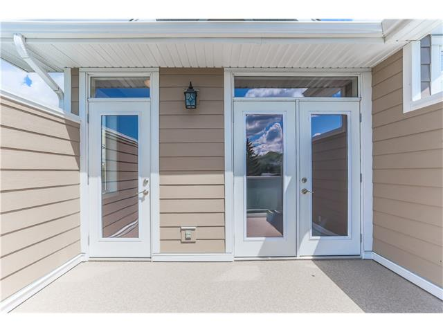 Photo 19: 4514 73 Street NW in Calgary: Bowness House for sale : MLS(r) # C4075308