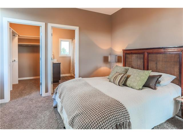 Photo 11: 4514 73 Street NW in Calgary: Bowness House for sale : MLS(r) # C4075308