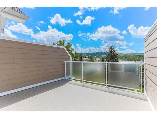Photo 18: 4514 73 Street NW in Calgary: Bowness House for sale : MLS(r) # C4075308
