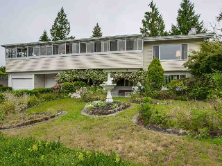 Main Photo: 324 KINGS Court in Port Moody: College Park PM House for sale : MLS®# R2096710