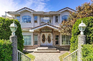 Main Photo: 8943 15TH Avenue in Burnaby: The Crest House for sale (Burnaby East)  : MLS(r) # R2108859