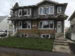 Main Photo:  in Edmonton: Zone 07 House Half Duplex for sale : MLS(r) # E4038669