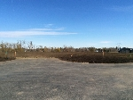 Main Photo: 26107 TWP RD 532A: Rural Parkland County Rural Land/Vacant Lot for sale : MLS(r) # E4043315