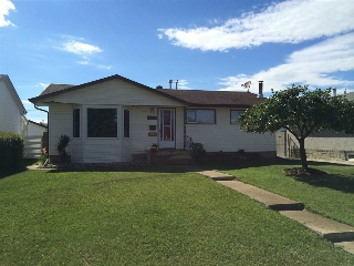 Main Photo: 13216 67 Street in Edmonton: Zone 02 House for sale : MLS(r) # E4043728
