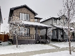Main Photo: 1134 35A Avenue in Edmonton: Zone 30 House for sale : MLS(r) # E4052756