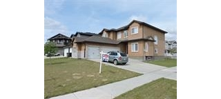 Main Photo: 102 Lakewood Close: Beaumont House for sale : MLS(r) # E4055426