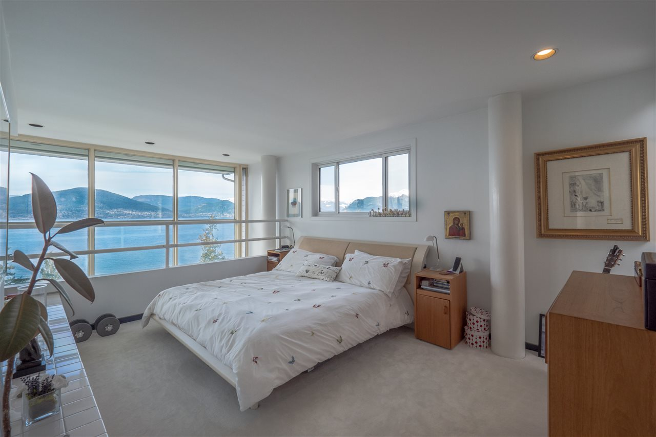 Photo 15: 90 ISLEVIEW Place: Lions Bay House for sale (West Vancouver)  : MLS(r) # R2151252