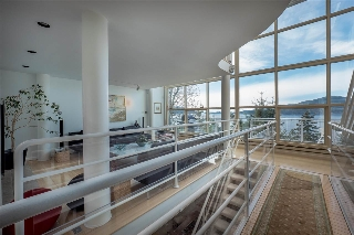 Main Photo: 90 ISLEVIEW Place: Lions Bay House for sale (West Vancouver)  : MLS® # R2151252