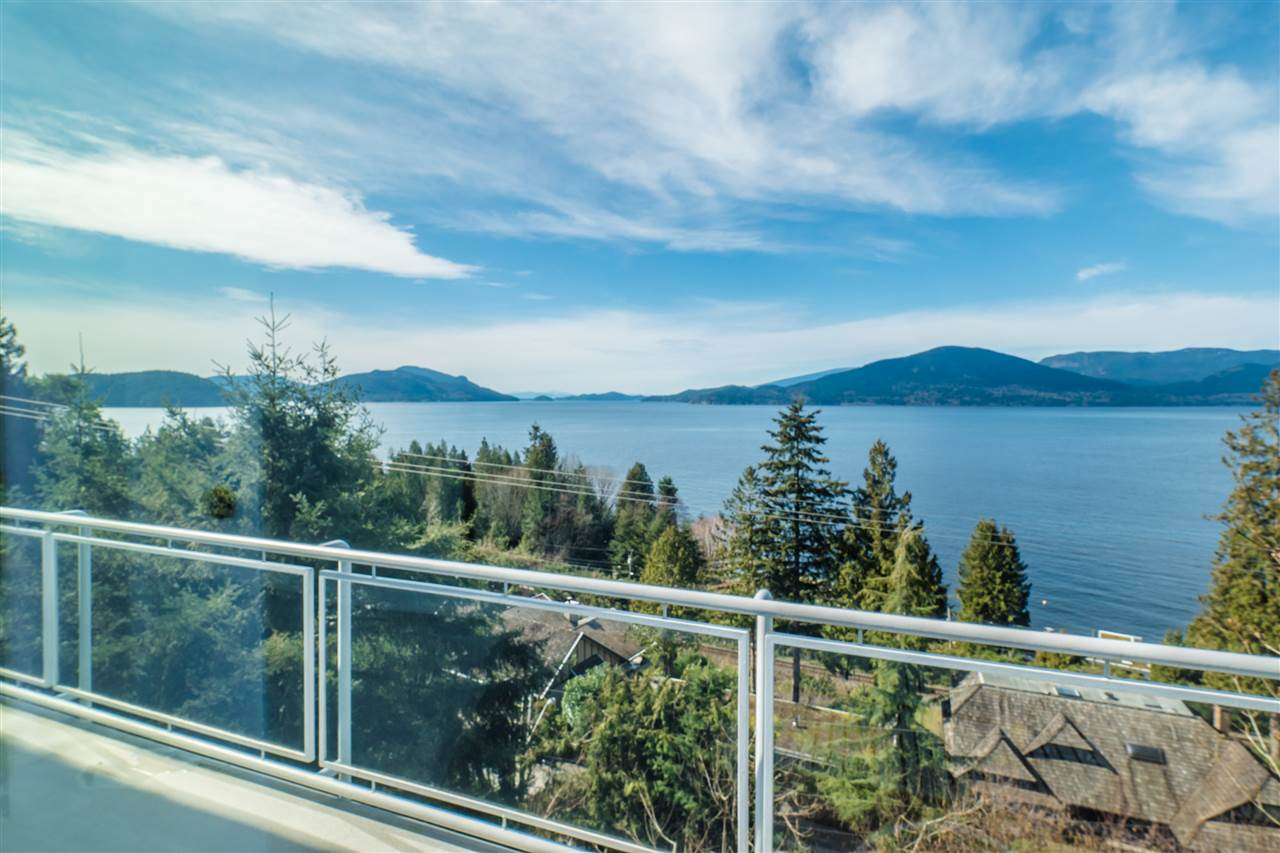 Photo 17: 90 ISLEVIEW Place: Lions Bay House for sale (West Vancouver)  : MLS(r) # R2151252