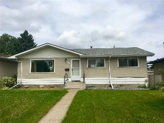 Main Photo: 7016 90 Avenue Avenue in Edmonton: Zone 18 House for sale : MLS(r) # E4049946