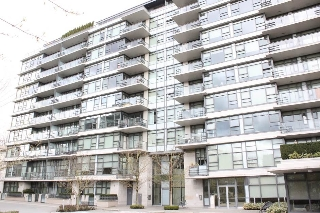"Main Photo: 101 2851 HEATHER Street in Vancouver: Fairview VW Condo for sale in ""TAPESTRY"" (Vancouver West)  : MLS(r) # R2154175"