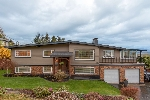 Main Photo: R2156426 - 3039 Daybreak Ave, Coquitlam - FOR SALE