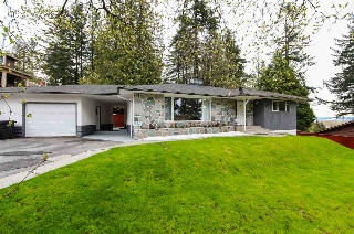 Main Photo: 8526 BULLER Avenue in Burnaby: South Slope House for sale (Burnaby South)  : MLS(r) # R2156588