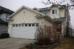 Main Photo: 4819 147 Avenue NW in Edmonton: Zone 02 House for sale : MLS(r) # E4060479