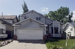 Main Photo: 3816 48 Street in Edmonton: Zone 29 House for sale : MLS(r) # E4061149
