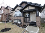 Main Photo: 7058 Cardinal Way in Edmonton: Zone 55 House for sale : MLS(r) # E4061804