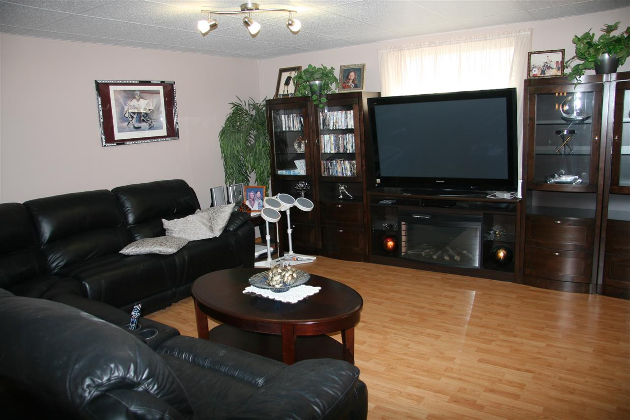 Photo 18: 92 CATALINA Drive: Sherwood Park House for sale : MLS(r) # E4063617