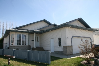 Main Photo: 92 CATALINA Drive: Sherwood Park House for sale : MLS(r) # E4063617
