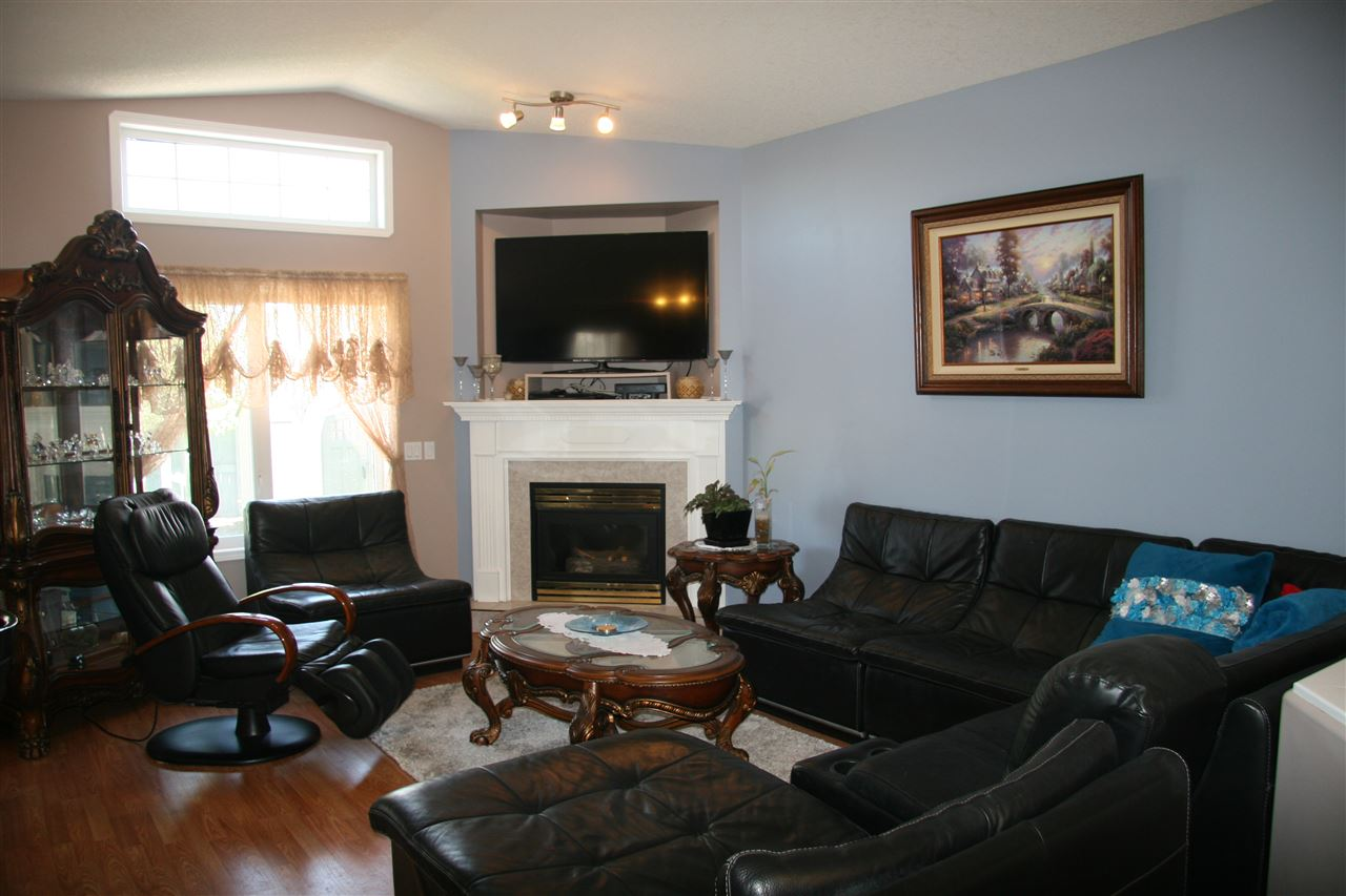 Photo 2: 92 CATALINA Drive: Sherwood Park House for sale : MLS(r) # E4063617