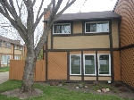 Main Photo: 904 Millbourne Road E in Edmonton: Zone 29 Townhouse for sale : MLS(r) # E4063692