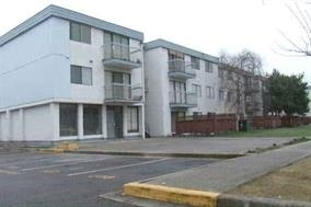 "Main Photo: 303 7260 LINDSAY Road in Richmond: Granville Condo for sale in ""SUSSEX SQUARE"" : MLS(r) # R2169536"