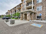 Main Photo: 110 6070 SCHONSEE Way NW in Edmonton: Zone 28 Condo for sale : MLS(r) # E4066294