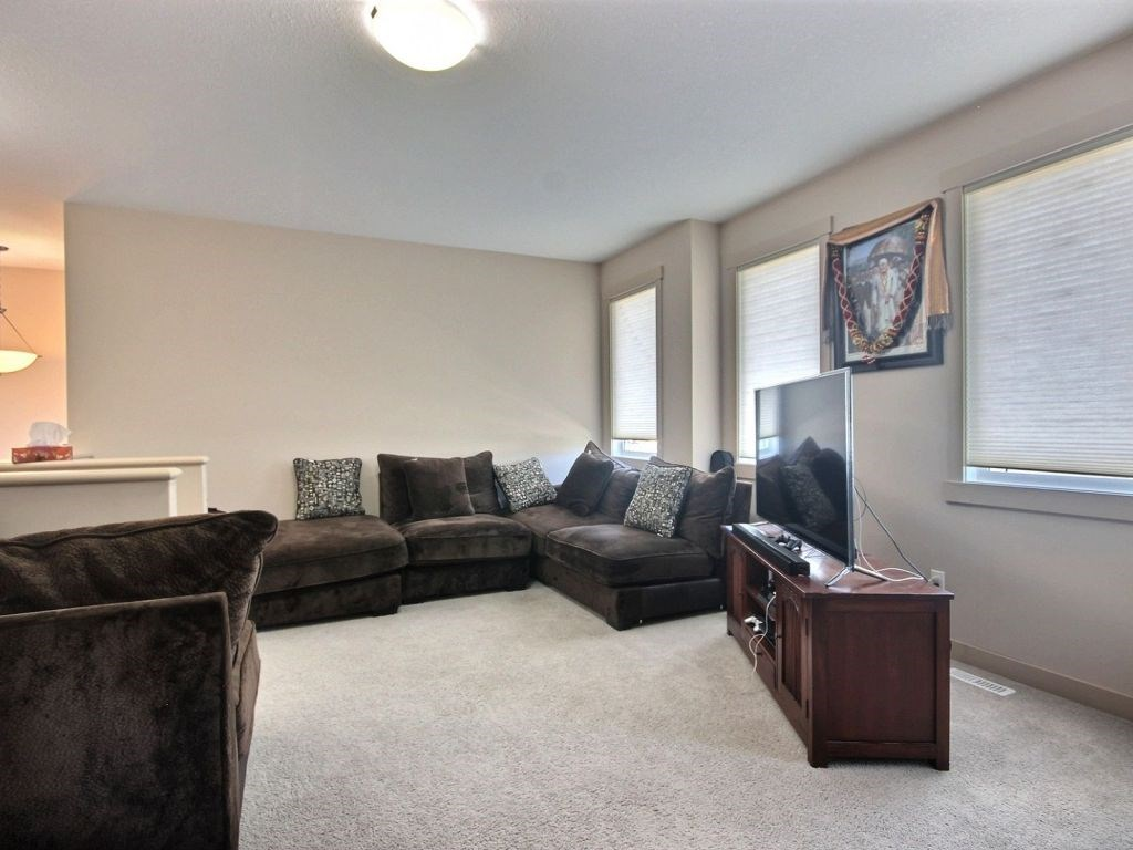 Photo 14: 6963 19A Avenue in Edmonton: Zone 53 House for sale : MLS(r) # E4068166