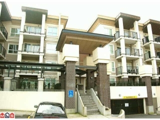 "Main Photo: 125 9655 KING GEORGE Boulevard in Surrey: Whalley Condo for sale in ""GRUV"" (North Surrey)  : MLS®# R2176425"