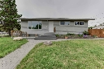 Main Photo: 8702 163 Street in Edmonton: Zone 22 House for sale : MLS(r) # E4068959