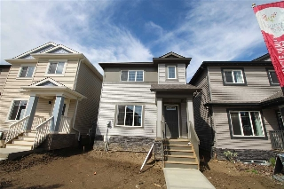 Main Photo: 1556 21 Street in Edmonton: Zone 30 House for sale : MLS® # E4069452