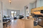 Main Photo: 421 2305 35A Avenue in Edmonton: Zone 30 Condo for sale : MLS(r) # E4069680