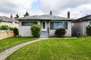 Main Photo: 3225 E 3RD Avenue in Vancouver: Renfrew VE House for sale (Vancouver East)  : MLS(r) # R2179034