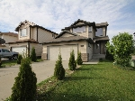 Main Photo: 9253 208A Street in Edmonton: Zone 58 House for sale : MLS(r) # E4070588